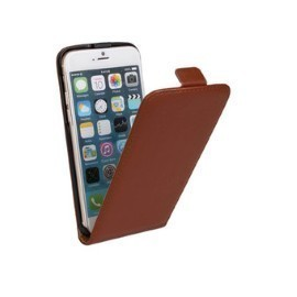 MULBA for iPhone 6 / 6S Case,for iPhone 6 / 6S 4.7นิ้ว Wallet