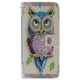 MULBA Owl case for iPhone 6 Plus / 6S plus Case,for iPhone 6 Plus